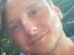 WCSO RECOVERS BODY OF MISSING KAYAKER