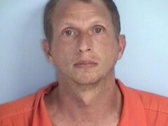 DESTIN MAN PLEADS GUILTY TO SHIPPING JEWELRY STOLEN DURING WALTON COUNTY BURGLARIES