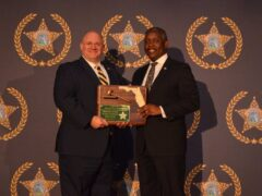 Florida Sheriffs Association Names New Board Leadership