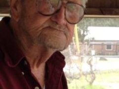 UPDATE: SILVER ALERT CANCELLED, FREEPORT MAN FOUND SAFE