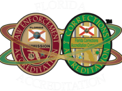 ACCREDITATION TEAM INVITES PUBLIC COMMENTS ABOUT WALTON COUNTY SHERIFF'S OFFICE