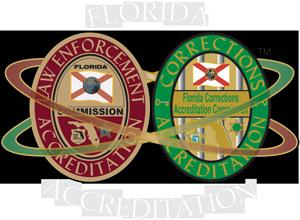 Fl Accreditation logo