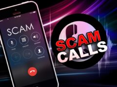 WALTON COUNTY SHERIFF'S OFFICE WARNS CITIZENS OF PHONE SCAM INVOLVING DEPUTY IMPOSTOR