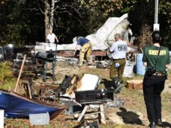 ONE FOUND DEAD AFTER DAYS OLD FIRE DISCOVERED IN RURAL DEFUNIAK SPRINGS