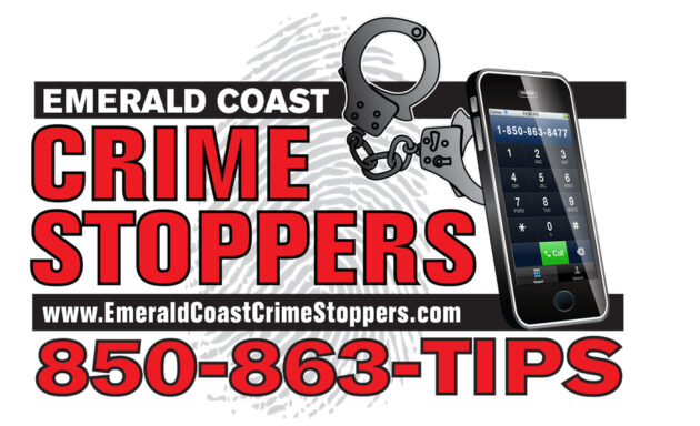 Crime Stoppers | Walton County Sheriff's Office, FL