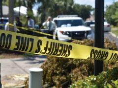 MURDER VICTIM IDENTIFIED, SUSPECT DECEASED IN BAY COUNTY