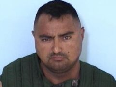 CONVICTED SEXUAL PREDATOR, JUAN AVILA, SENTENCED TO 30 YEARS IN PRISON