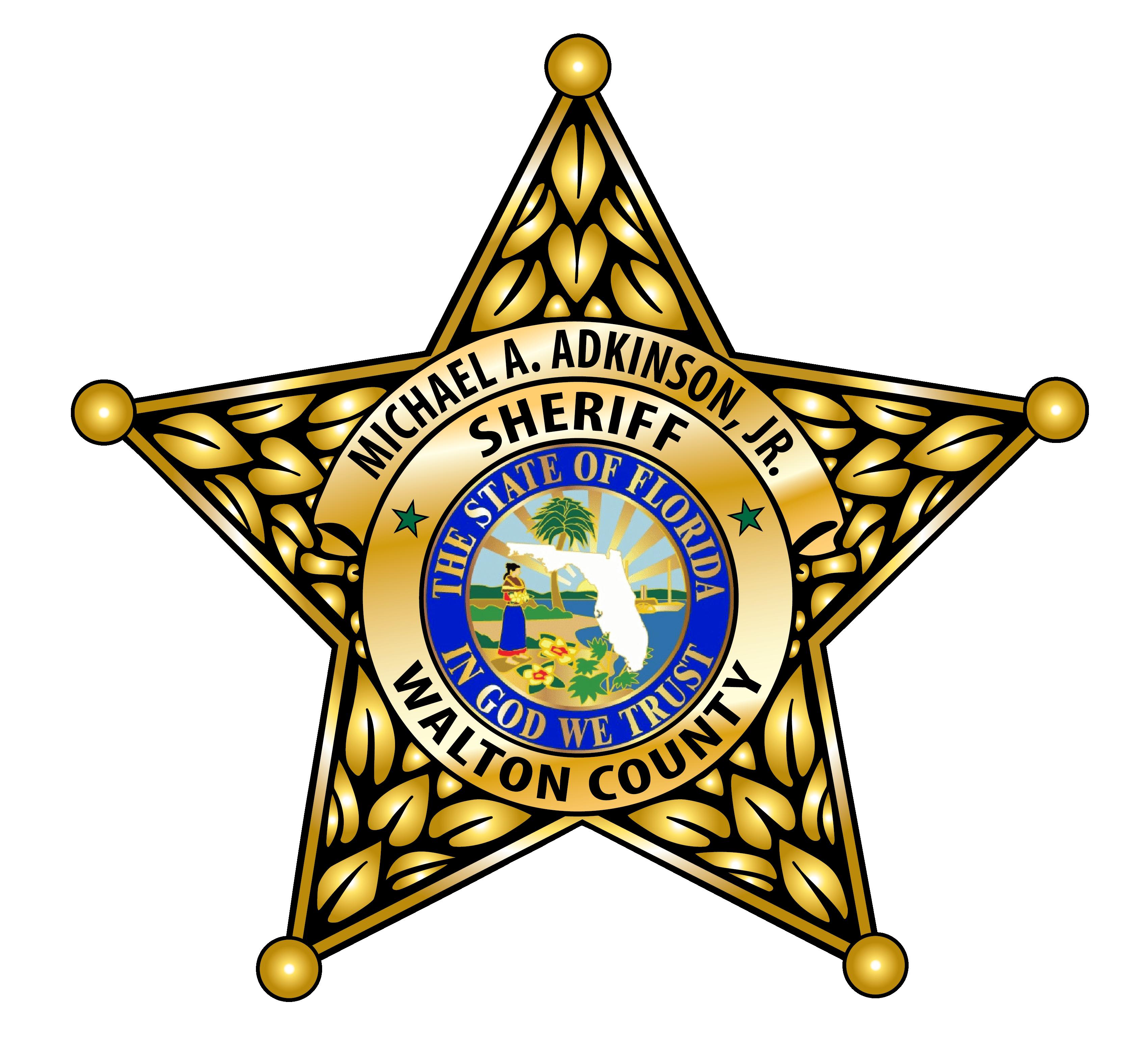 Inmate Handbook | Walton County Sheriff's Office, FL