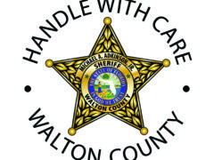 WCSO INTRODUCES HANDLE WITH CARE PROGRAM