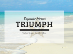 Triumph Approves Transformational Projects in Northwest Florida
