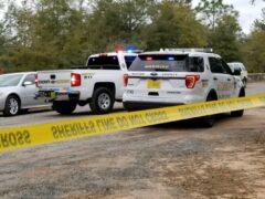 WCSO INVESTIGATING SHOOTING IN DEFUNIAK SPRINGS;  JUVENILE SUFFERS GUNSHOT WOUNDS