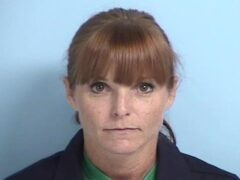 PAXTON SCHOOL NURSE ARRESTED FOR CHILD NEGLECT FOLLOWING DISCREPANCIES IN MEDICATION