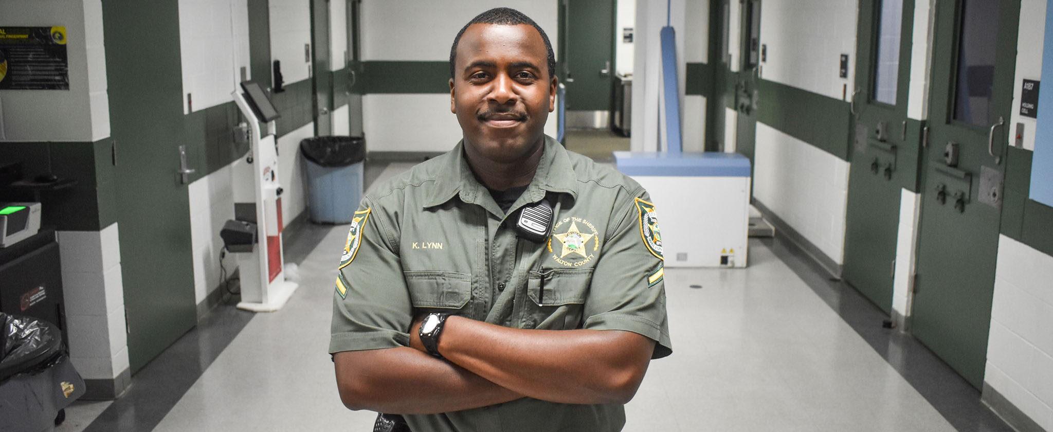 Walton County Sheriff's Office | Walton County, Florida
