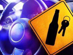 WALTON COUNTY SHERIFF'S OFFICE TO CONDUCT DUI CHECKPOINT IN DEFUNIAK SPRINGS