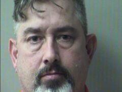 SOUTH WALTON HIGH SCHOOL TEACHER ARRESTED FOR SENDING EXPLICIT MESSAGES TO STUDENT