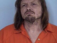 DEFUNIAK SPRINGS MAN ARRESTED FOR CHILD ABUSE AFTER NEGLECTING MEDICAL NEEDS