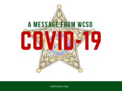 DEPARTMENT OF HEALTH CONFIRMS 15TH POSITIVE COVID-19 CASE IN WALTON COUNTY