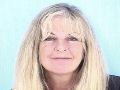 Sherri Marsteller, 52