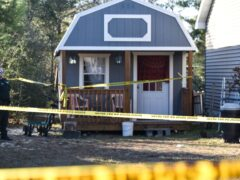 ONE CHARGED FOLLOWING DEFUNIAK SPRINGS HOMICIDE