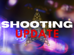 ONE INJURED, A DOZEN ROUNDS FIRED IN DEFUNIAK SPRINGS SHOOTING; WCSO SEEKING PUBLIC ASSISTANCE
