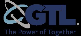 Logo for GTL