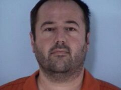 ATLANTA ATTORNEY DISBARRED, ARRESTED AND EXTRADITED TO WALTON COUNTY ON FRAUD CHARGES MORE THAN $70,000