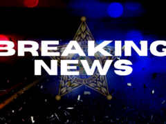 UPDATE: WCSO CONTINUES INVESTIGATION INTO FATAL SHOOTING