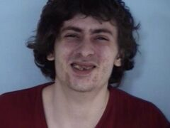 STABBING RESULTS IN ARREST OF 21-YEAR-OLD PAXTON MAN