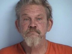 DEFUNIAK SPRINGS MAN ARRESTED IN THURSDAY NIGHT SHOOTING; ONE INJURED