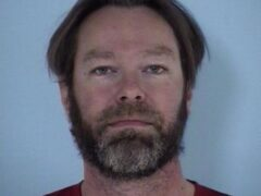 WALTON COUNTY MAN FACES FEDERAL INDICTMENT FOR PARTICIPATION IN NATIONWIDE CHILD EXPLOITATION ENTERPRISE