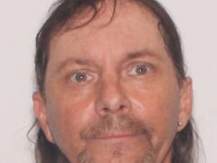 ABSCONDED SEXUAL PREDATOR SOUGHT BY WCSO